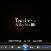 Teachers- A day in a life (2014) - Subtitulos Español.jpg