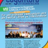 IE-coyuntura_121108 (2).pdf