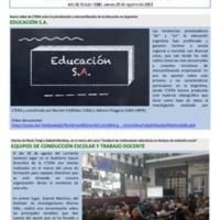 Boletín 118.pdf