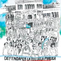 CANTO MAESTRO 4 A ño s de ajuste y neoliberalismo de luchas y resistencias-WEB.pdf