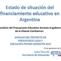 Informe 25.- Presupuesto 2018+ Primer semestre 2017 v4.jpg
