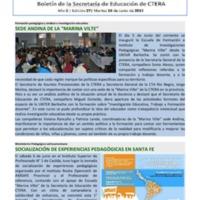 Boletín 27.pdf