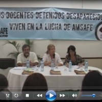 Homenaje a docentes detenidos-desaparecidos.jpg