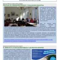 Boletín47.pdf