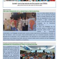 Boletín 38 (1).pdf
