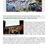 boletín 12.pdf
