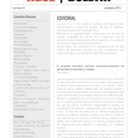 Boletín AGCE Nº4.pdf