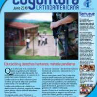 IE-coyuntura-1006.pdf