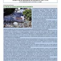boletín82.pdf