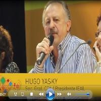 11_Hugo_Yasky_Apertura_I_Enc_Nac_MPL_BsAs_2012.png