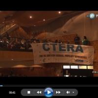 Caminos de Tiza - Movimiento Pedagógico Latinoamericano - 10-10-15 (1 de 2).jpg