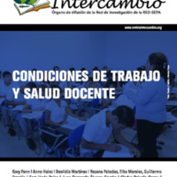 CONDICIONES DE TRABAJO Y SALUD DOCENTE.pdf