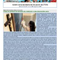 Boletín73.pdf